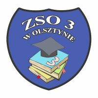 ZSO 3 w Olsztynie