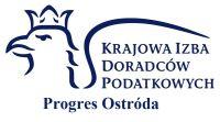 Progres Ostróda