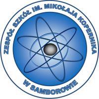 Samborowo