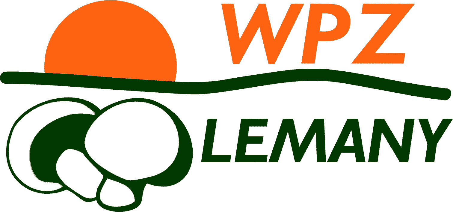 WPZ Lemany