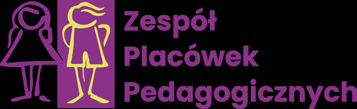ZPP Ostróda