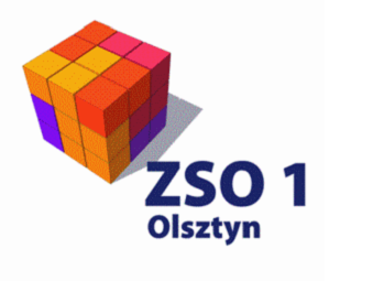 ZSO 1