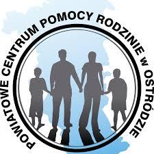 Powiatowe Centrum Pomocy Rodzinie w Ostródzie
