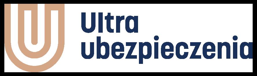 Ultra Ubezpieczenia