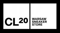 Warsaw Sneaker Store - Sklep Chmielna20.pl