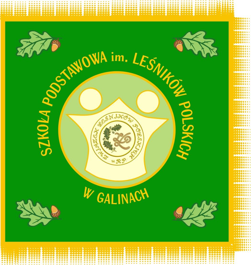 SP Galiny