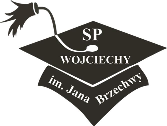 SP Wojciechy