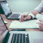 Szkolenie specjalistyczne dla inspektorów ochrony danych