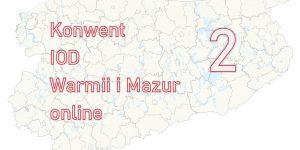 2 Konwent IOD Warmii i Mazur 4
