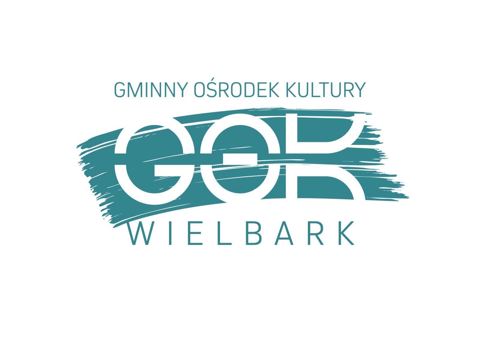 GOK Wielbark