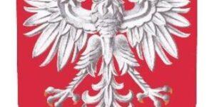 Patronat Honorowy 1