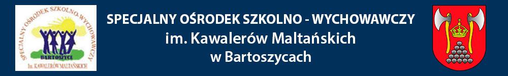SOSW Bartoszyce