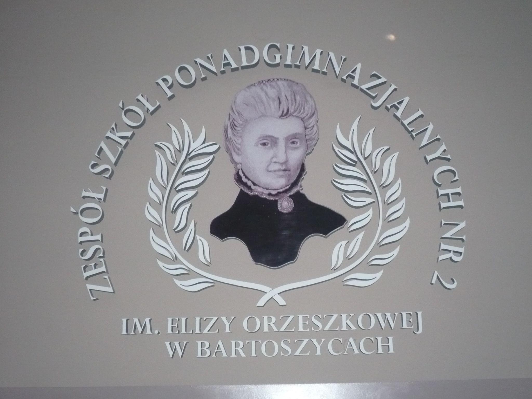 ZSP nr 2 w Bartoszycach