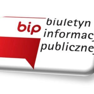 Szkolenie: Ograniczenie dostępu do informacji publicznej w zw. z RODO 11
