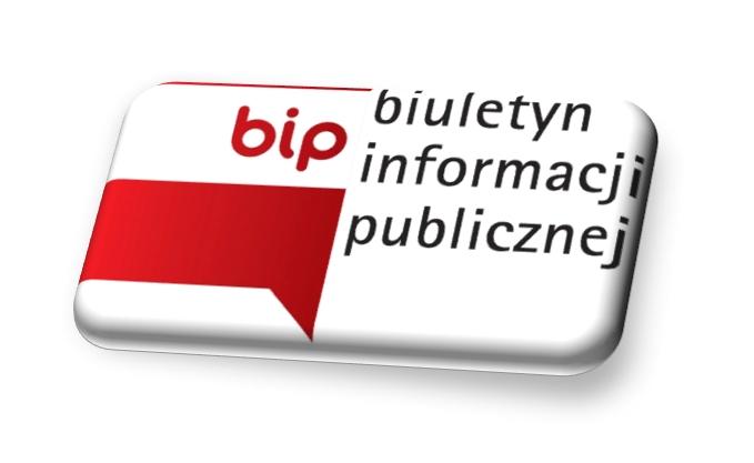 Szkolenie: Ograniczenie dostępu do informacji publicznej w zw. z RODO 7