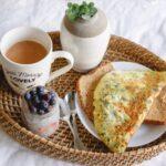 Wtorkowe śniadania z RODO (s04e05) 11
