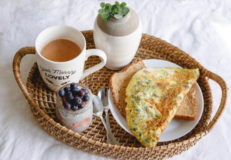 Wtorkowe śniadania z RODO (s04e05) 9