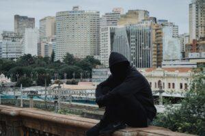 Przeciwdziałanie kradzieży tożsamości 13