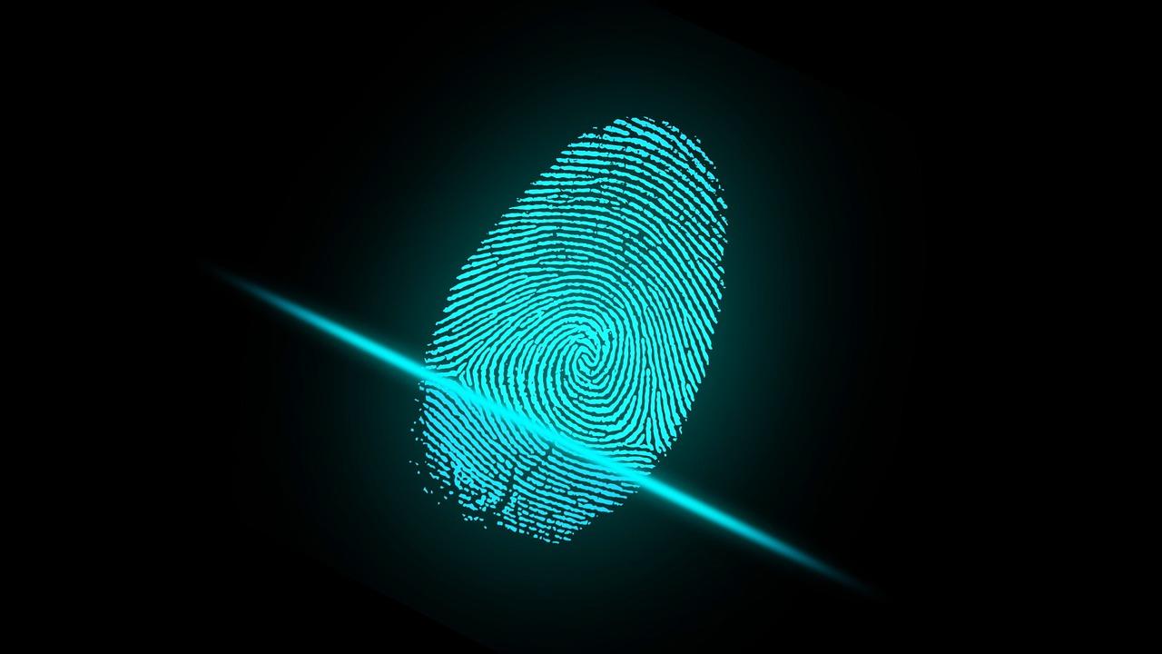 Przeciwdziałanie kradzieży tożsamości 11